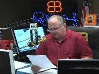 Limbaugh: Rubio, Jeb 'One Shot Left' in South Carolina