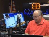 Limbaugh on Trump Falling Approval Rating: 'Fake News, Fake Polls'
