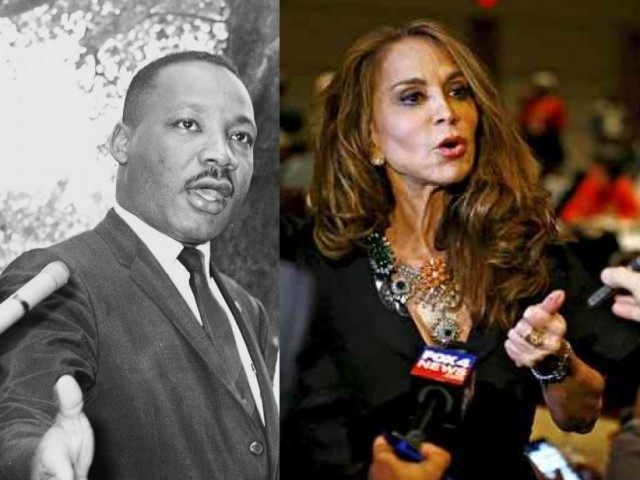 Martin_Luther_King_Jr_NYWTS_2-e1358705680104-1280x960