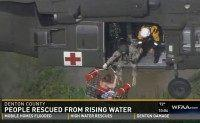 National Guard Rescue