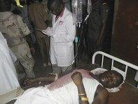 Nigerian-student-injured-in-suicide-attack-ap