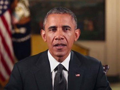 Obama516
