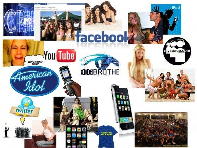 REality-TV-and-Social-Media-Influence-Gen-Y