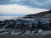 Oil Spill (Jae C. Hong / Associated Press)