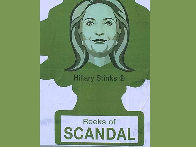 Stench-of-Corruption-640x480.jpg