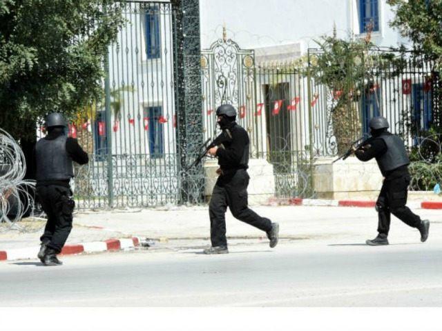 Tunis-museum-attack-afp