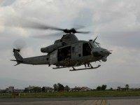 REUTERS/Thor J. Larson/U.S. Marine Corps/Handout