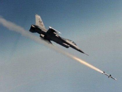 US-airstrike-ap