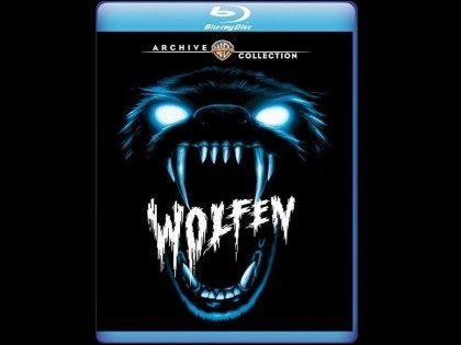 Wolfen-Blu-ray-s
