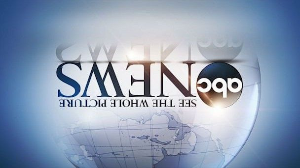 abc_news_logo_16x9_608