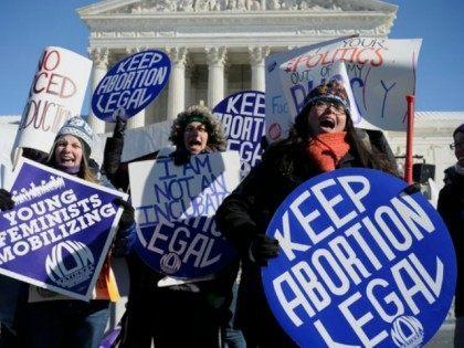 abortion-pro-choice-AP