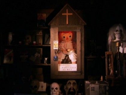 annabelle-doll-travel-channel-screenshot