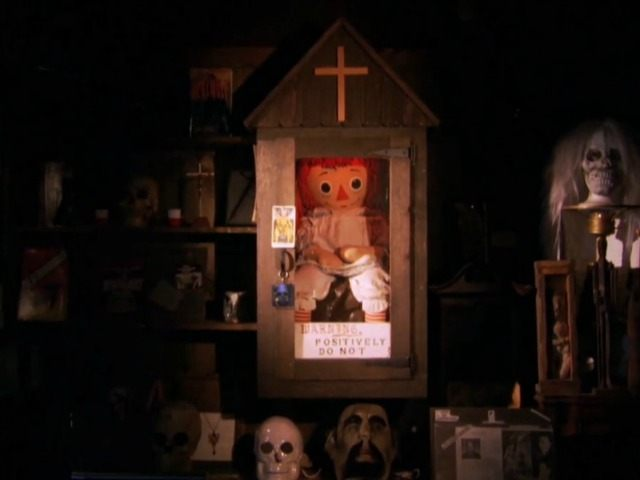 annabelle-doll-travel-channel-screenshot