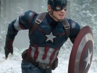 'Captain America' Directors: 'Strong' Chance Marvel Movies Will Feature LGBT Superheroes