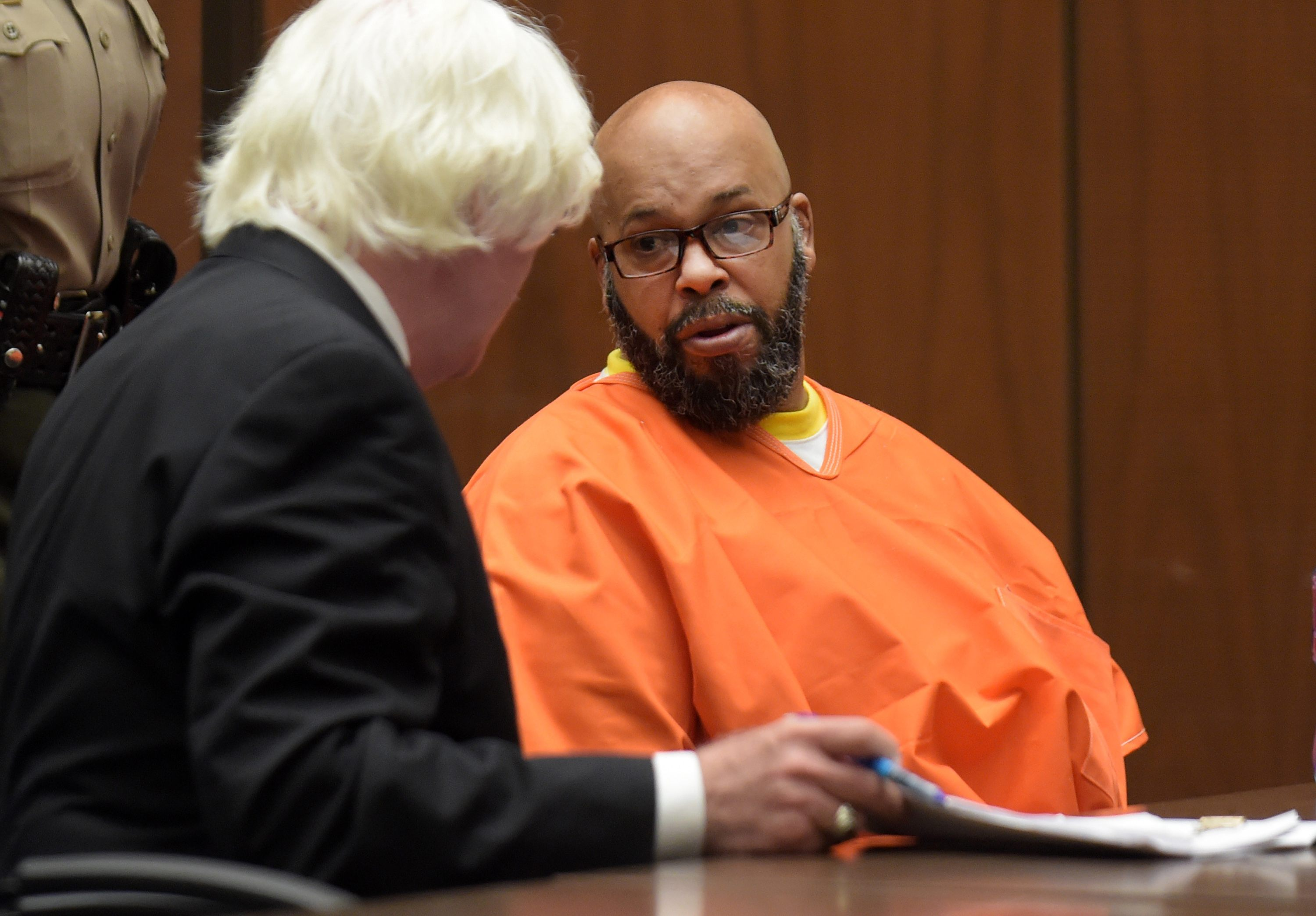 the delays of the murder Tinley man's murder trial set to begin after delay - tinley park, il - a will co  judge rescheduled the start of bahaa sam's trial to monday after.