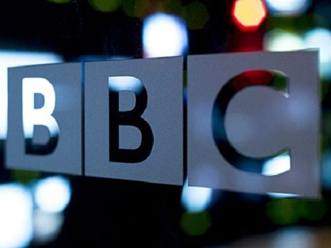 The BBC has long been a champion of the alarmist …