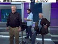 bill-murray-falls-out-of-chair