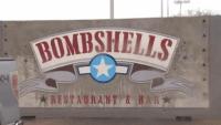 bombshells_restaurant