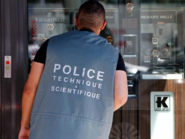 cannes-film-festival-robbery-AFP