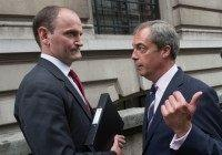 carswell-farage2-653x456