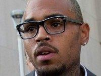 chris-brown-AP