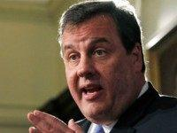 Chris Christie: All Republican President Candidates Should Speak English