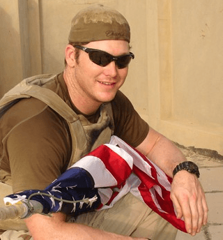 chris_kyle_flag