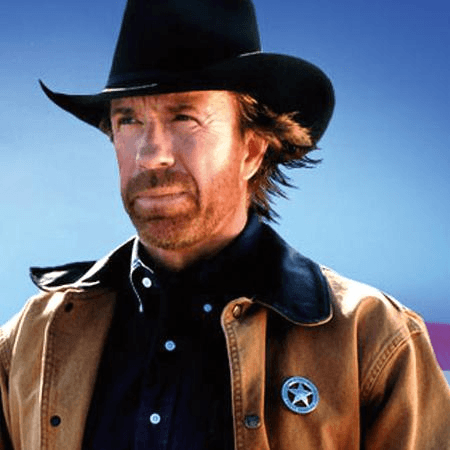 forum requests, suggestions and announcements - Page 4 Chuck_norris_walker