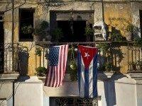 cuba-american-flags-AP
