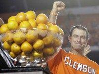 dabo-swinney-ap-Photo-Wilfredo Lee-cropped