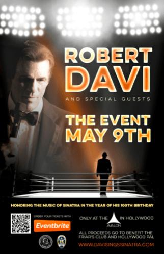 davi-event