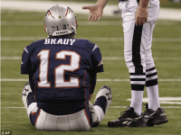 dejected-brady-AP