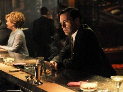 draper-mad-men-AP