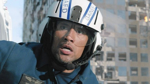 dwayne-johnson-san-andreas-rock-20150528