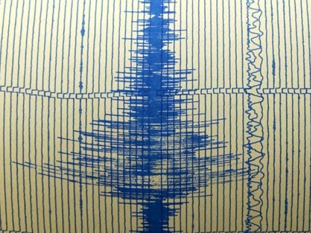 earthquake 645775