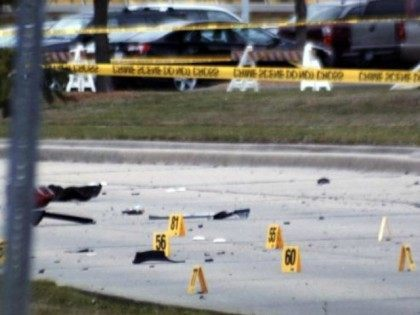 garland-shooter-scene-AFP