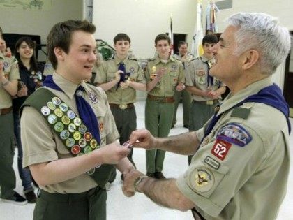 gay-Boy-Scout-membership-ap