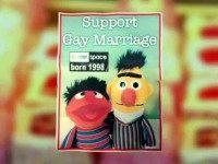 gay-cake-youtube