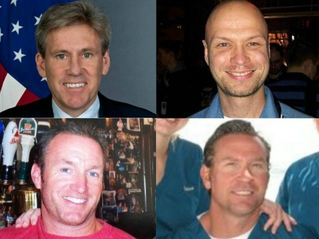 glen-doherty-tyrone-woods-chris-stevens-sean-smith-benghazi