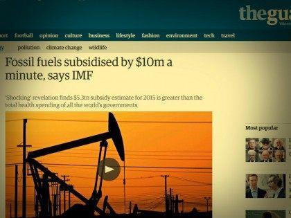 guardian-fossil-fuels