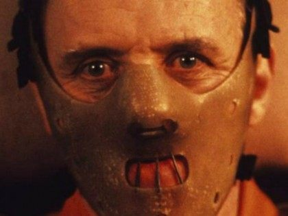 hannibal-Lecter-AFP