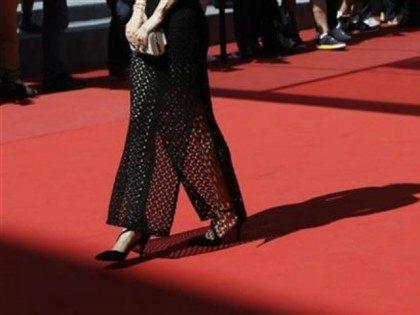 high-heels-red-carpet-AP