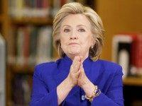 hillary-clinton-tight-lipped-reuters