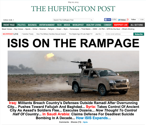 huffpo_isis_rampage