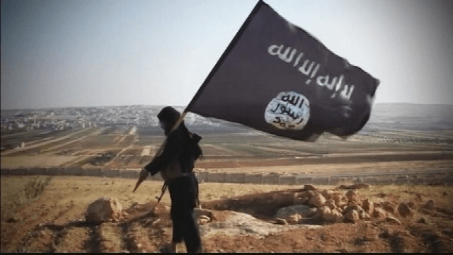 isis_flag_hill