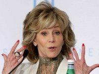 jane-fonda-jewelry-AP