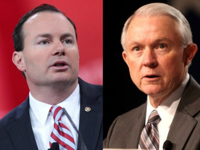 jeff-sessions-mike-lee-gage-skidmore-flickr