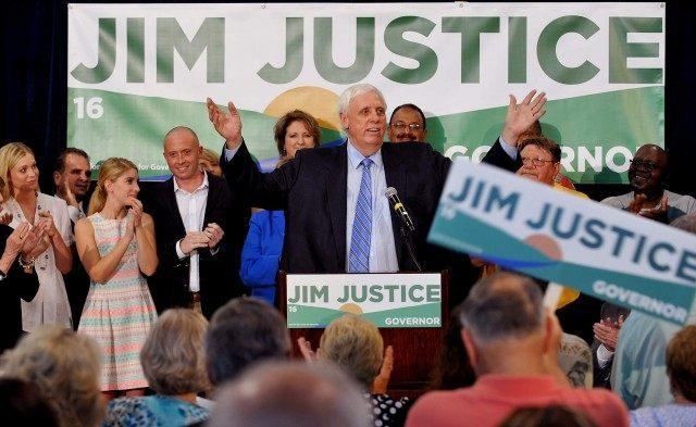 jim-justice-ap