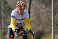john-kerry-bicycle-ap