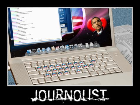 journolist